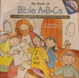 Bible ABCs