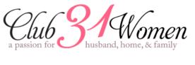 Club 31 Women image