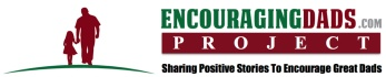 EncouragingDadsProject-horz-999px